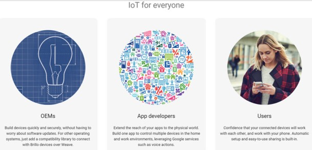 IoT for Everyone