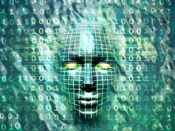 Artificial Intelligence Visualization