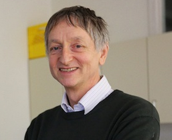 Google Scholar Geoff Hinton, cognitive psychologist and computer scientist, most noted for his work on artificial neural networks.