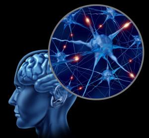 Deep Learning (image courtesy of Google Semantics)