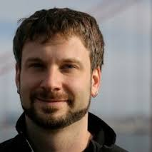 Greg Corrado, Google Research Scientist Interested in Biological Neuroscience, AL, and Scalable Machine Learning, One of the Founding Members of the Co-Technical Lead of Google's Large Scale Deep Neural Networks Project