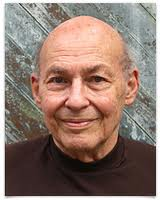 AI specialist Marvin Minsky