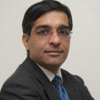 Ragat Monga, Google Scholar, Technical Lead of TensorFlow