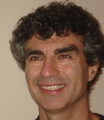 Yoshua Bengio, Google Scholar and most noted for his work on artificial neural networks. He is noted for his work in deep learning, along with Yann LeCun, Geoffrey Hinton, Andrew Ng et al.